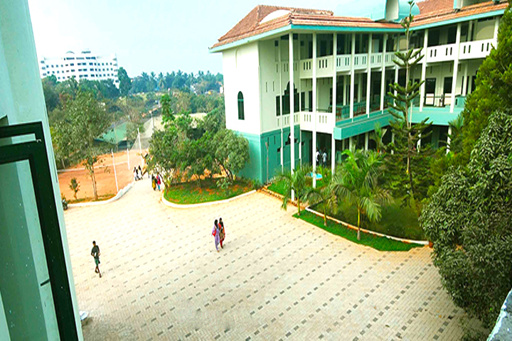 https://cache.careers360.mobi/media/colleges/social-media/media-gallery/8061/2018/12/27/College View of Sullamussalam Science College Areacode_Campus-View.jpg